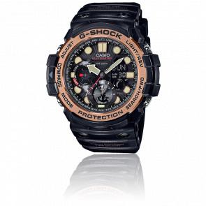 Reloj Casio G-Shock GN-1000RG-1AER