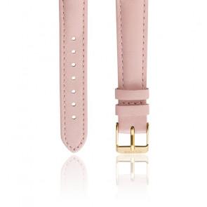 Correa Minuit Strap Pink/Gold CLS324