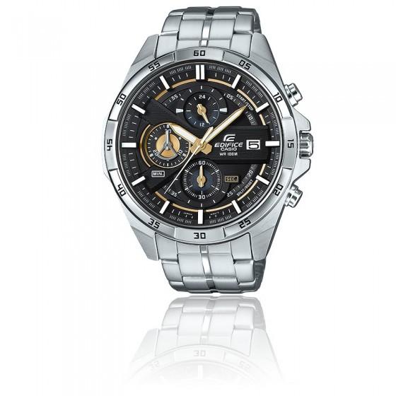 Ocarat Edifice Efr 556d Reloj Casio 1avuef N0m8nw