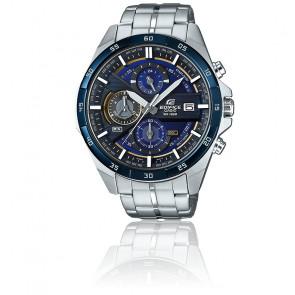 Reloj Casio EFR-556DB-2AVUEF