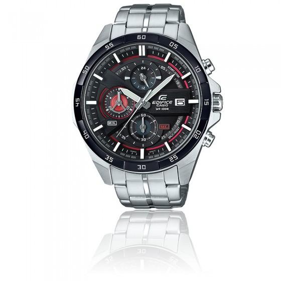 Edifice Efr Ocarat Para 1avuef Hombre Reloj Casio 556db 2WEH9DI