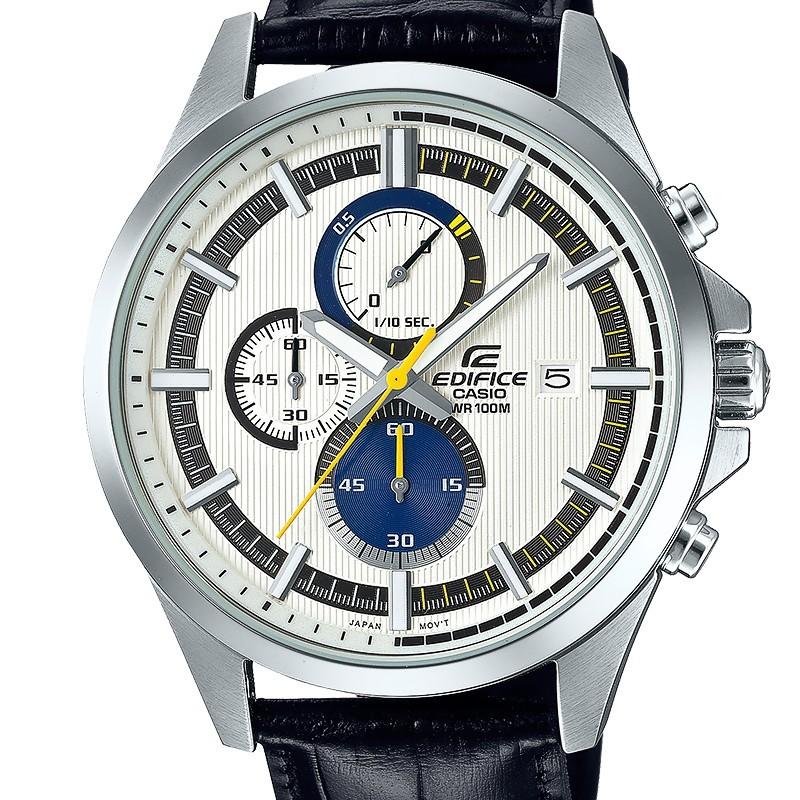 a9ad383ef042 Casio Edifice  Reloj EFV-520L-7AVUEF  Reloj EFV-520L-7AVUEF ...