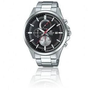 4df39d51e3d0 Reloj Casio Edifice modelo ECB-800DB-1AEF Bluetooth - Ocarat