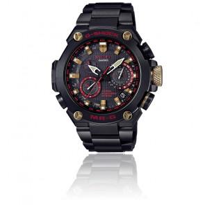 Reloj MRG-G1000B-1A4DR - Akazone