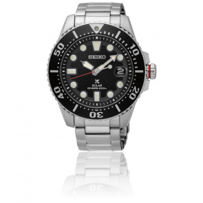 Reloj Prospex Quartz SNE437P1