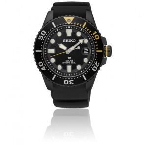 Reloj Prospex Quartz SNE441P1