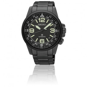 Reloj Automático Prospex Negro SRPA73K1