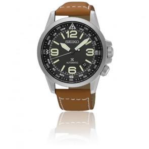 Reloj Seiko Prospex Automatique SRPA75K1