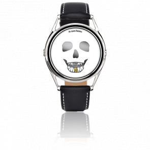 Reloj The Last Laugh