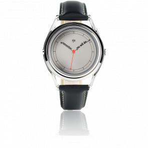 f0a9bb8fea35 Mr Jones Watches Reloj The Accurate. Reloj Mr Jones Watches para hombre ...