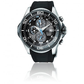 Reloj de buceo Promaster Marine - BJ2111-08E
