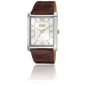 Reloj Eco Drive - BM6789-02A