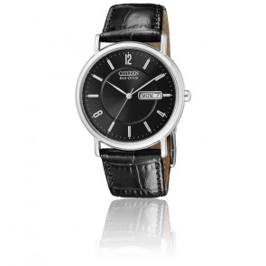 Reloj Eco-Drive BM8241-01EE