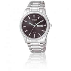 Reloj Eco-Drive BM8430-59EE