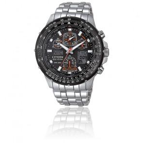 Reloj Promaster Sky - JY0020-64E