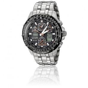 Reloj Promaster Sky - JY0080-62E