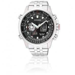 Reloj Promaster Sky - JZ1060-50E