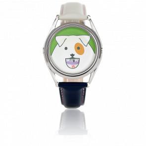 Reloj Dog
