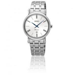 Reloj Premier Quartz SXB429P1