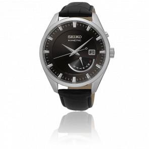 Reloj Clásico Hombre SRN045P2