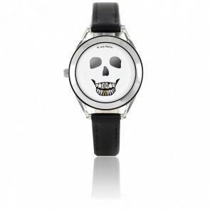 Reloj The Last Laugh (ladies)
