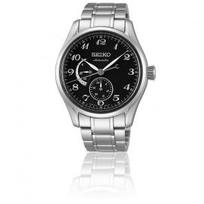 Reloj Présage Automatique SPB043J1