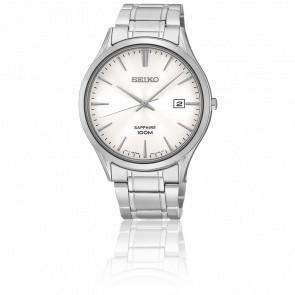 Reloj Clásico Hombre SGEG93P1