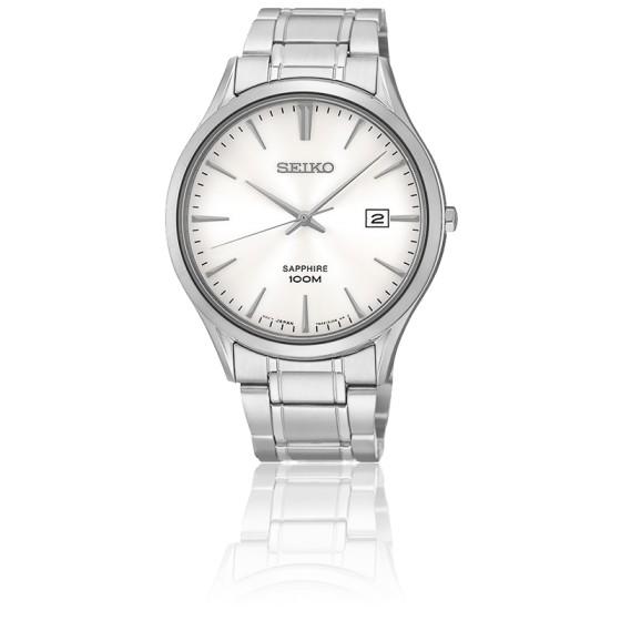 Reloj para hombre Clásico SGEG93P1 Seiko Ocarat