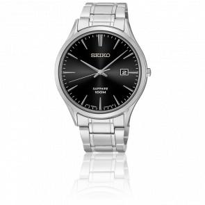 Reloj Clásico Hombre SGEG95P1
