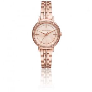 Reloj Cinthia MK3643