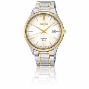Reloj Clásico Hombre SGEG96P1