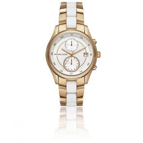 Reloj Briar MK6466
