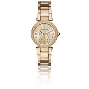 Reloj Paker MK6469