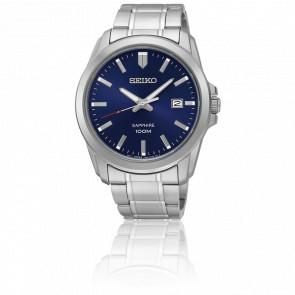 Reloj Classique Homme SGEH47P1