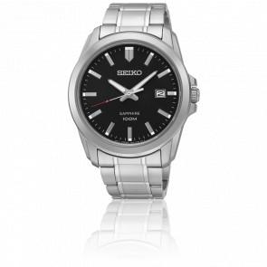 Reloj Classique Homme SGEH49P1