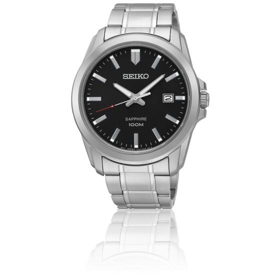 ae28ed5a41aa ... Seiko     Clásico Hombre. Reloj Classique Homme SGEH49P1