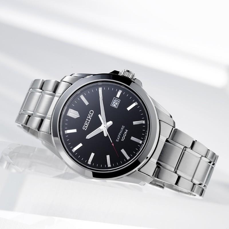 2810c04d33cf Seiko · Reloj Classique Homme SGEH49P1 · Reloj Classique Homme SGEH49P1 ...
