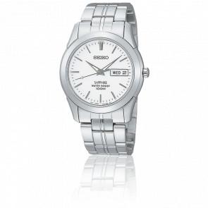 Reloj Seiko Clásico hombre SGG713