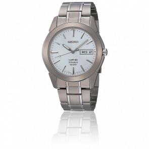 Reloj Classique Homme SGG727
