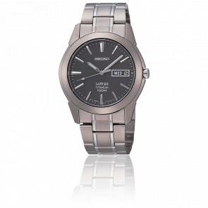 Reloj Classique Homme SGG731