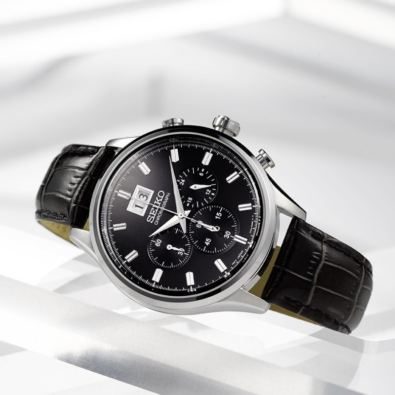 c1188ada58f2 relojes hombre seiko clasico