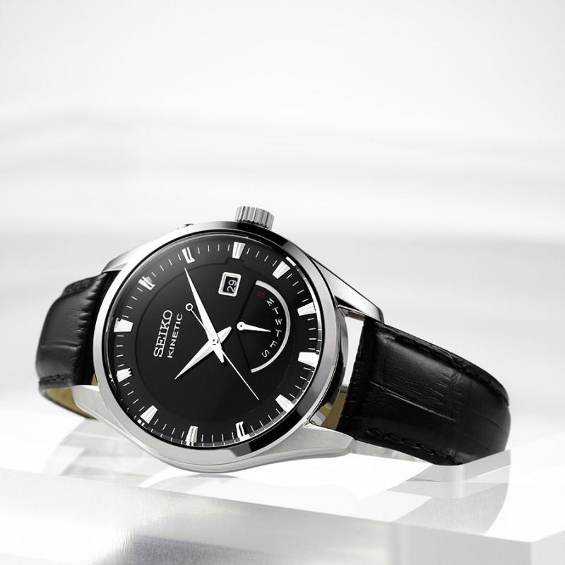 16b5a101d919 Seiko · Reloj Clásico Hombre SRN045P2 · Reloj Clásico Hombre SRN045P2 · Reloj  Clásico Hombre SRN045P2 ...