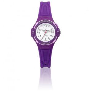 Reloj Surfin Lulu 38819