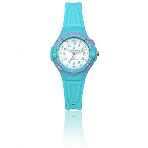 Reloj Surfin Lulu 38820