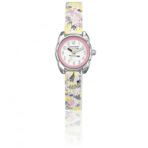 Reloj Petite Lulu 38828