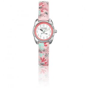 Reloj Petite Lulu 38829