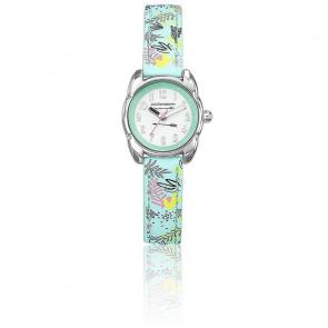 Reloj Petite Lulu 38830