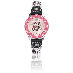 Reloj Parisienne 38755