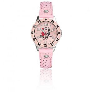 Reloj Parisienne 38756