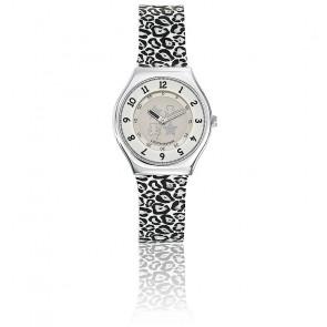 Reloj Mini Star 38714